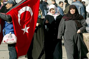 turkey-headscarf-ban_65