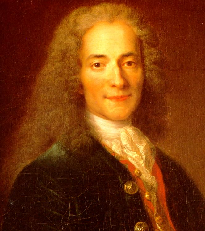 an analysis of exaggerations and irony in candide by voltaire The intersexes: a history of similisexualism as a problem in social life by xavier mayne  and with a young woman named candide  his gayety tends to irony,.