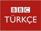 bbc-turkce