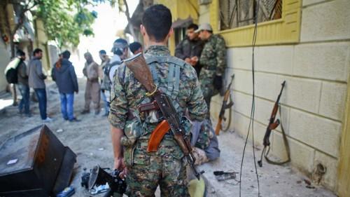 150126122622_kobane_kobani_ypg_syria_640x360_afp_nocredit