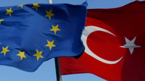 130930132524_eu_turkey_flags_640x360_ap_nocredit