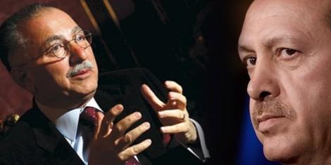 page_ekmeleddin-ihsanoglu-basbakan-erdogan-ile-neden-karsi-karsiya-gelmisti_908159433