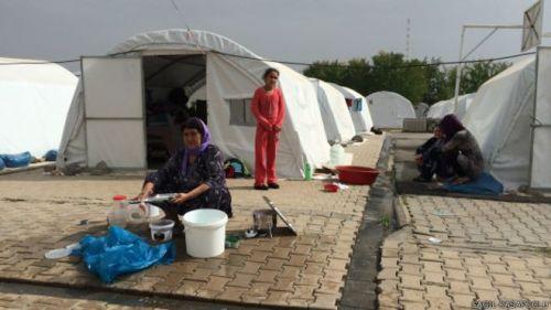 141013083638_camp_ezidi_diyarbakir_624x351_cagilkasapoglu