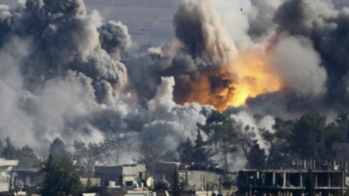 141018135959_us_airstrike_syria_kobane_turkey_border_624x351_reuters_nocredit