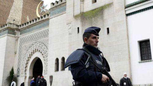 150109182123_paris_mosque_security_624x351_reuters_nocredit