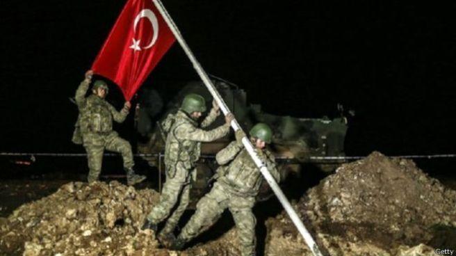 150222133709_turkey_army_turkish_flag_624x351_getty